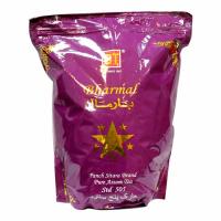 تصویر چای ساده تک ستاره بارمال