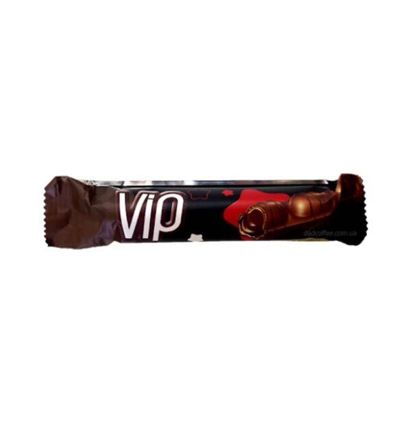 تصویر شکلات ویپ 25 گرم