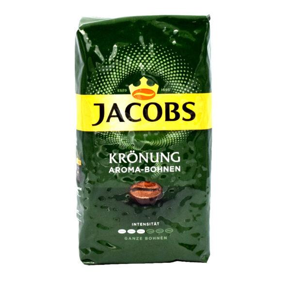تصویر قهوه دون جاکوبس 500 گرم