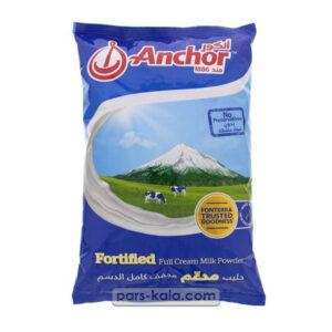 شیر خشک انکور پاکتی 2/250