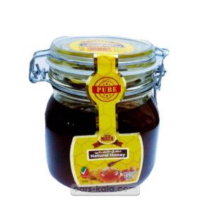 عسل طبیعی ماتا هندی 1 کیلوگرم