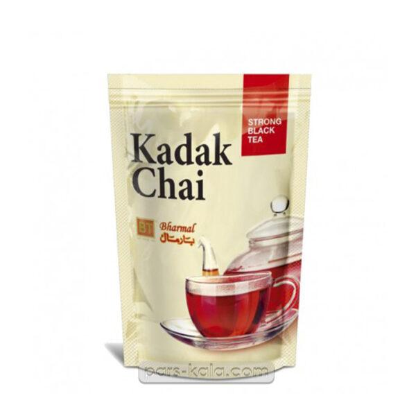 چای-کاراک-بارمال-908-گرمی-bharmal-kadak-chai