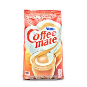 کافی میت 1 کیلوگرم پاکتی