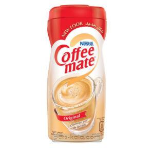 کافی میت نسله 400 گرم