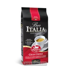 قهوه دون اسپرسو ایتالیا