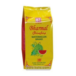 چای بارمال هندوانه