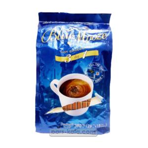 هات شکلات خاشونگ بلوموز 390 گرم