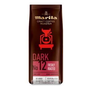 قهوه دون ماریلا شماره 12