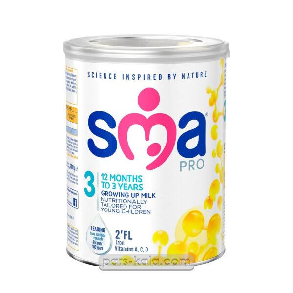sma-3-milk-powder-800g