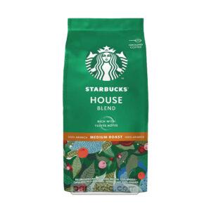قهوه دون استار باکس مدیوم مدل هوس بلند