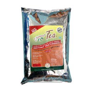 شیر چای ماسالا 1 کیلو